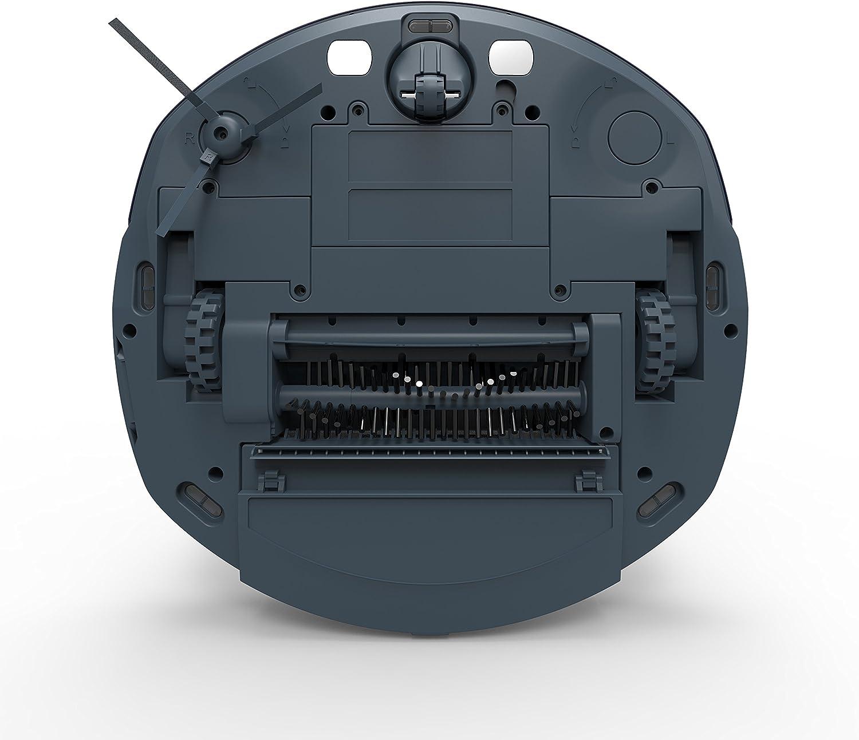 Hoover RBC030 - Robot aspirador, hasta 60 mins. de autonomía ...