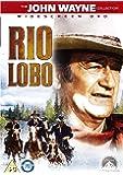 Rio Lobo [1970]