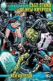 Last Stand of New Krypton, Volume 2