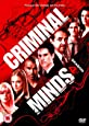 Criminal Minds - Season 4 [DVD]