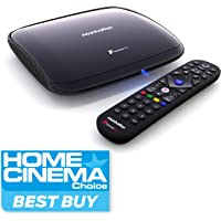 Manhattan T3 Freeview Play 4K Smart TV Box