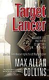 Target Lancer (Nathan Heller)