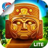 Wonderlines Lite: match-3 puzzle game
