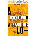 Um Estudo em Amarelo: Retorno ao universo de Monteiro Lobato despido de qualquer inocência