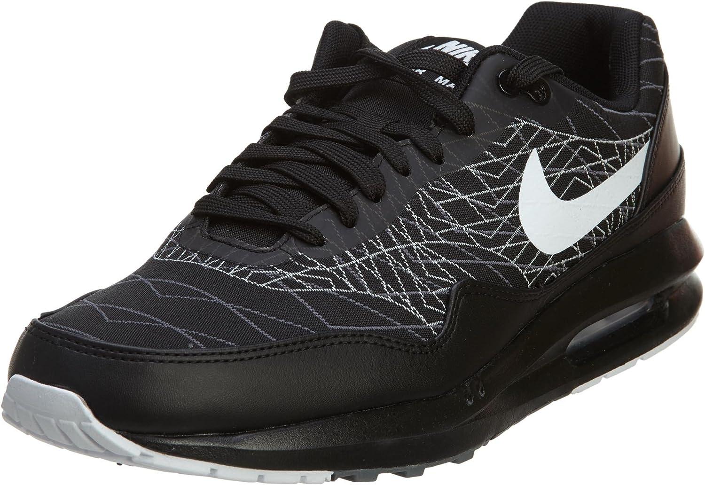 Nike Air Max Lunar 1 Jrdc Winter Mens