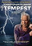 Amazon.com: Tempest: John Cassavetes, Gena Rowlands, Susan ...