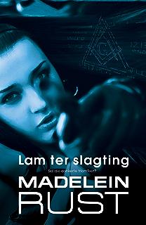 Lam ter slagting (Afrikaans Edition)