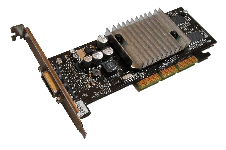 AOPEN AEOLUS MX440 8X-D64(N4) 64BIT DRIVER DOWNLOAD