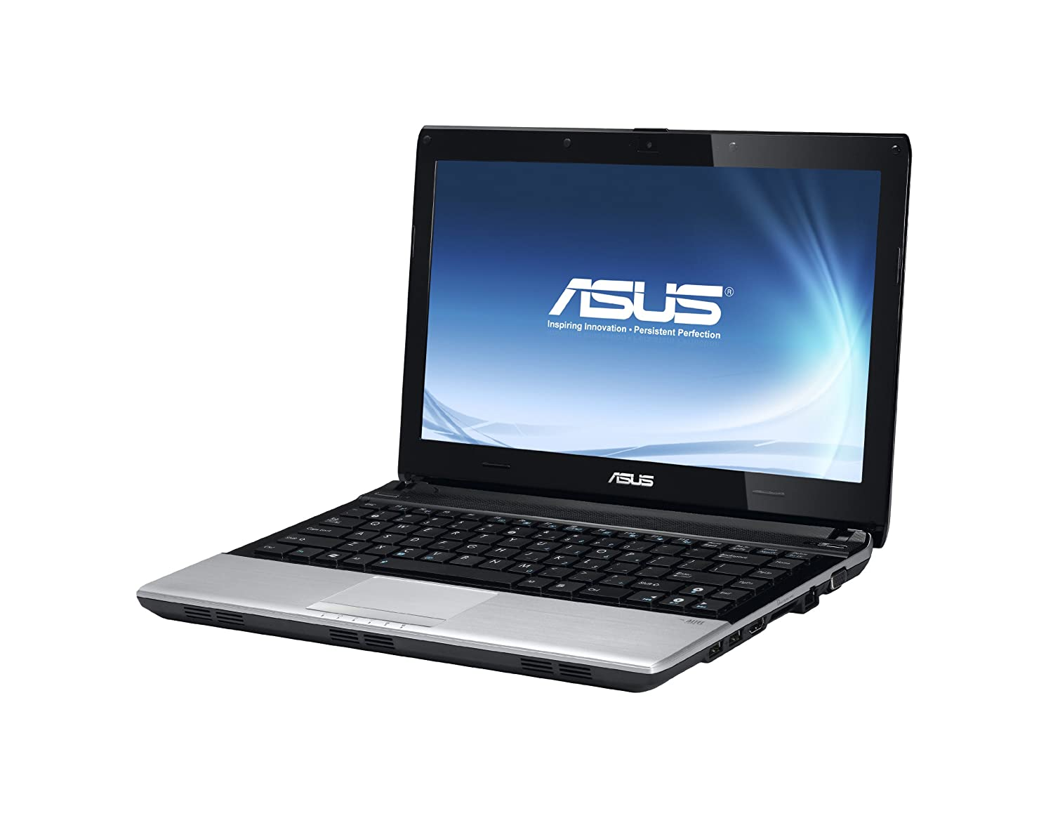 ASUS U31SD NOTEBOOK MANAGEMENT DRIVER FOR PC