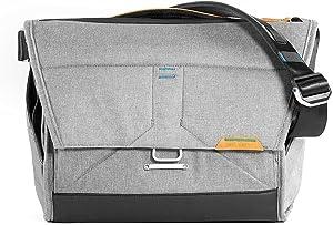 "Peak Design Everyday Messenger Bag 13"" (Ash) Version 1"