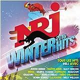 Nrj Winter Hits 2016