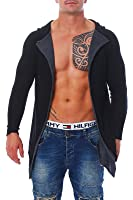 Redbridge - Pull - Manches Longues - Homme