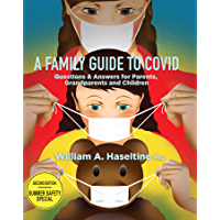 Image for A Family Guide to Covid