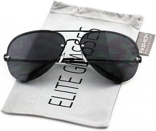 Byrhgood Pocket HD Night Vision Glasses