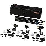 Light & Motion Stella Pro 225 Three Light Kit (860-2250-K)