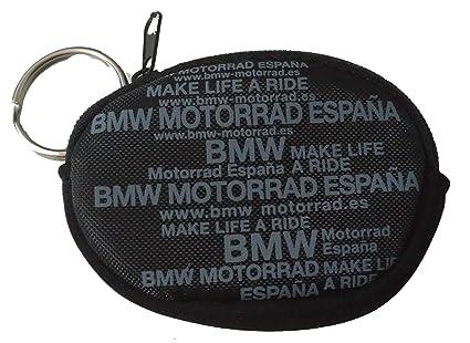 BMW Llavero Bolsa