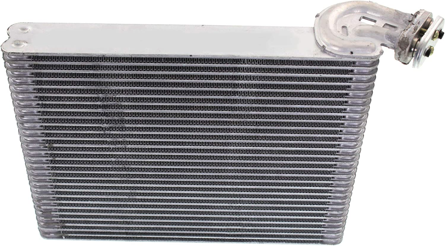 New A//C AC Evaporator for Toyota Yaris Scion xD 2008-2014 8850152103