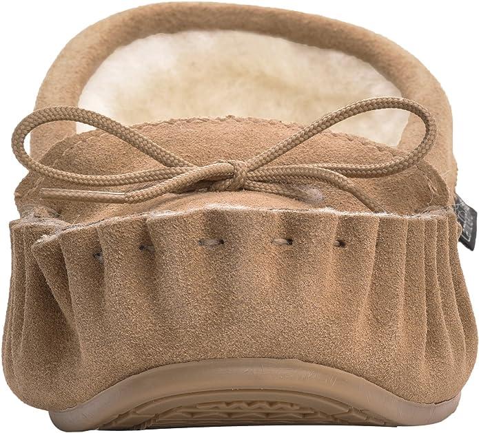 Unisex Adults' Luxury Handmade Wool