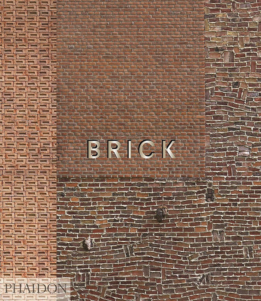 Brick William Hall product image