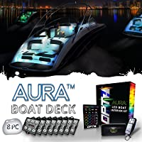Amazon Best Sellers: Best Boat Interior Lights