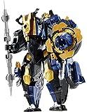 Buster Machine Buddyzord Lt-06 Dx Tategami Raioh [Toy] (japan import)