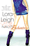 Nauti Enchantress (Nauti Girls Book 9)