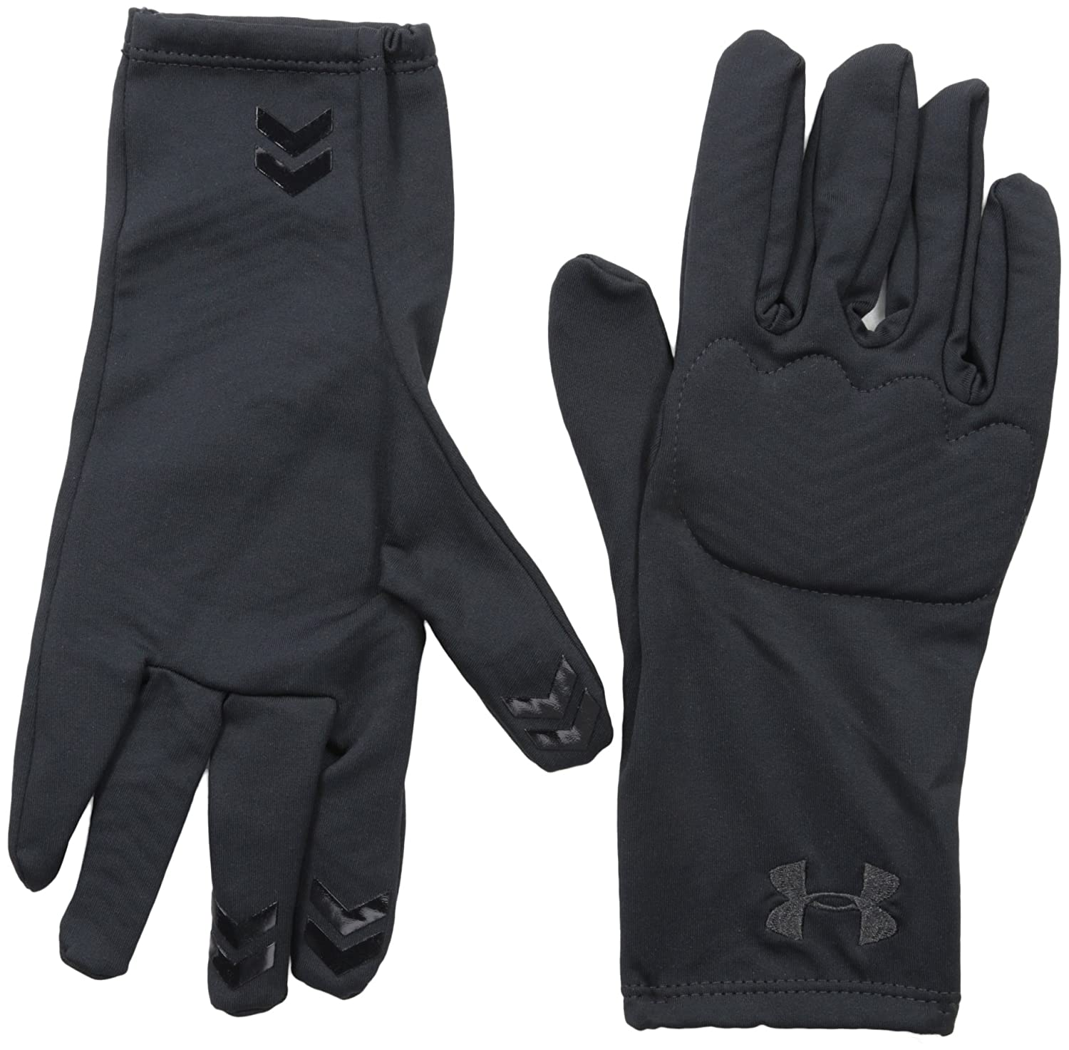 Under armour leather work gloves - Amazon Com Under Armour Men S Tactical Coldgear Infrared Gloves Sports Outdoors