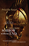 Sorrow Without End (Medieval Mysteries Book 3)