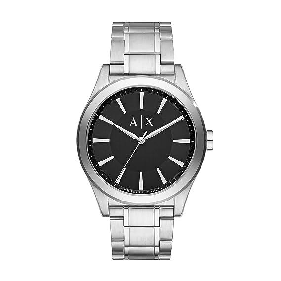 Reloj Armani Exchange - Hombre AX2320