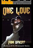 One Love (Directorate Book 12)