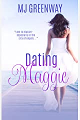 Dating Maggie Kindle Edition