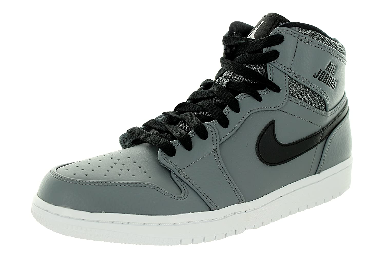 Buy Nike Men's Air Jordan 1 Retro High