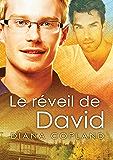 Le réveil de David