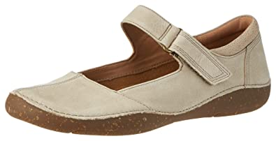 Womens Autumn Stone Wedge Heels Sandals Clarks vPiuZRSlQ