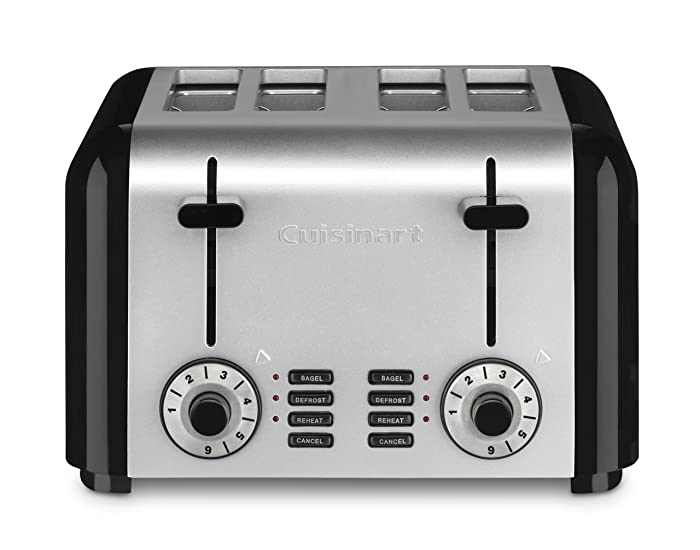 The Best Cuisinart Air Toaster Oven