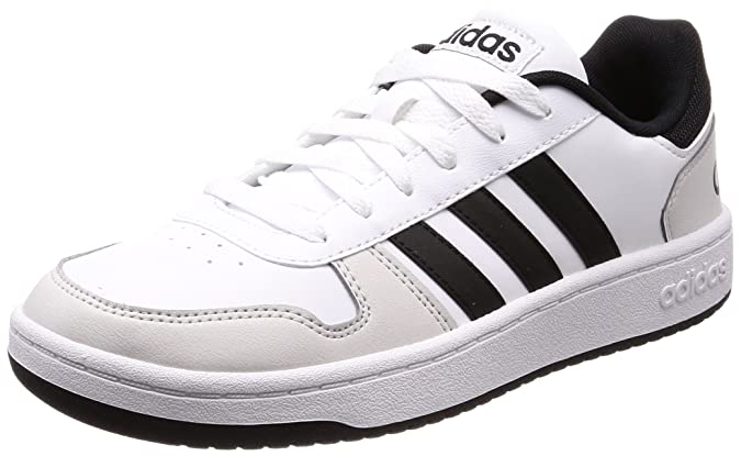 Hoops Vs 0 Fitnessschuhe 2 Adidas Herren N8XZn0wOkP