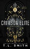 Crimson Elite