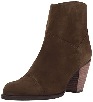 Women's Hippy Ankle Boot