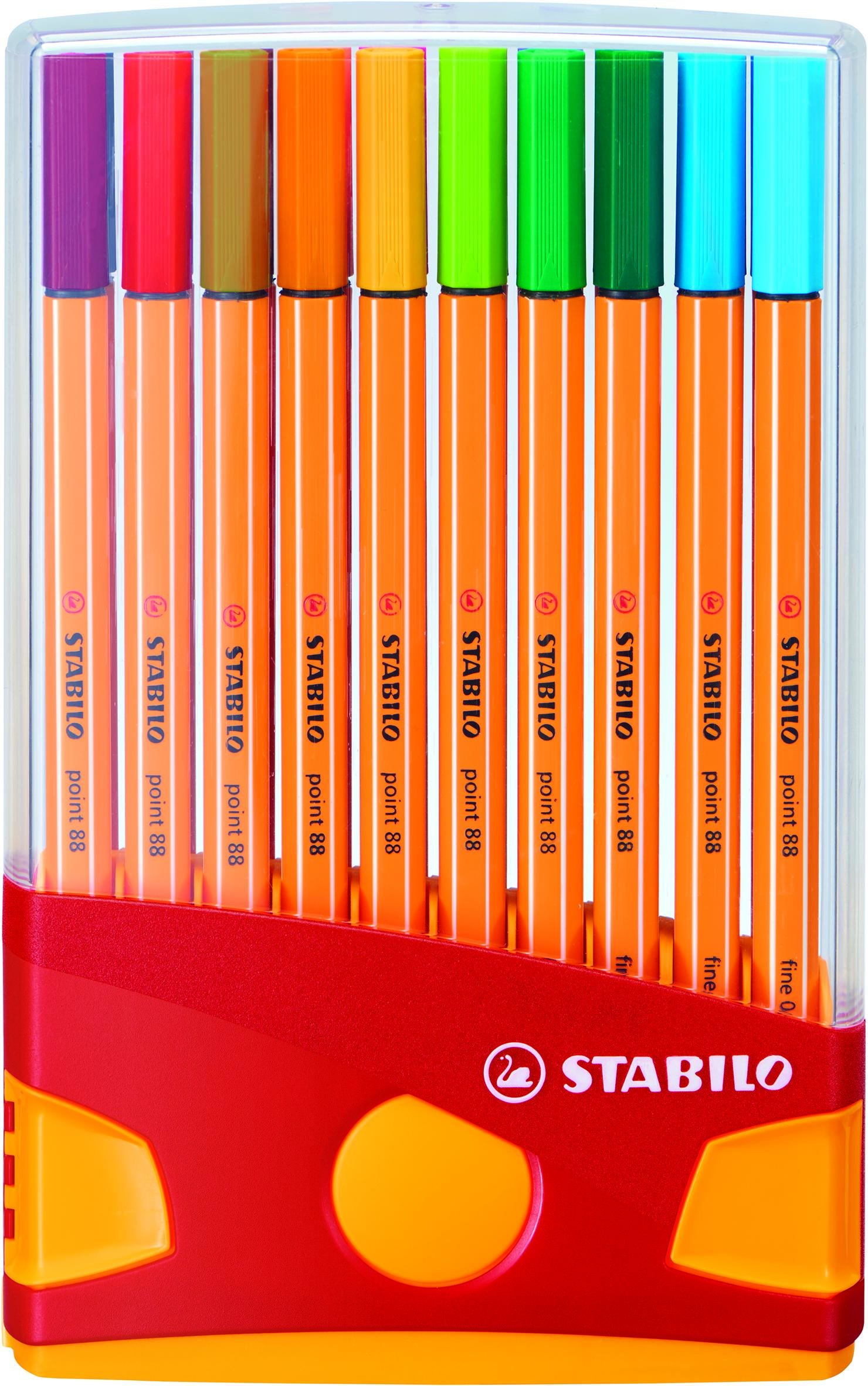 best rated in drawing pens helpful customer reviews amazon com