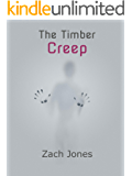 The Timber Creep