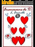 Enamorarme de ti (Spanish Edition)