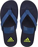 adidas Men's Orrin.2 M  Flip-Flops and House Slippers