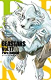 BEASTARS(17) (少年チャンピオン・コミックス)