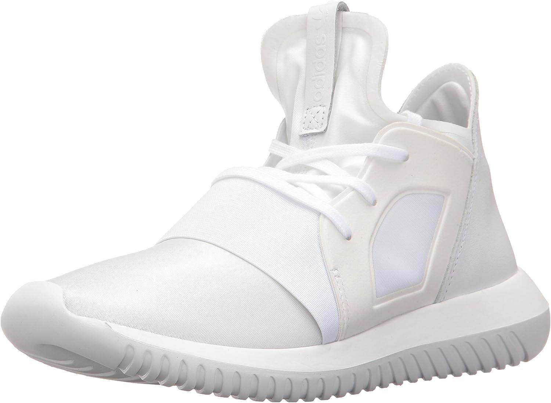 Tubular Defiant Fashion Running Shoe