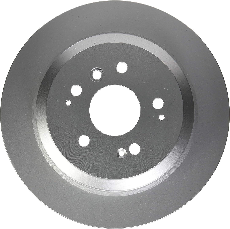 Auto Shack HB612403PR Rear Wheel Hub Assembly Pair
