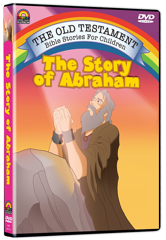 amazon com the story of abraham various movies u0026 tv