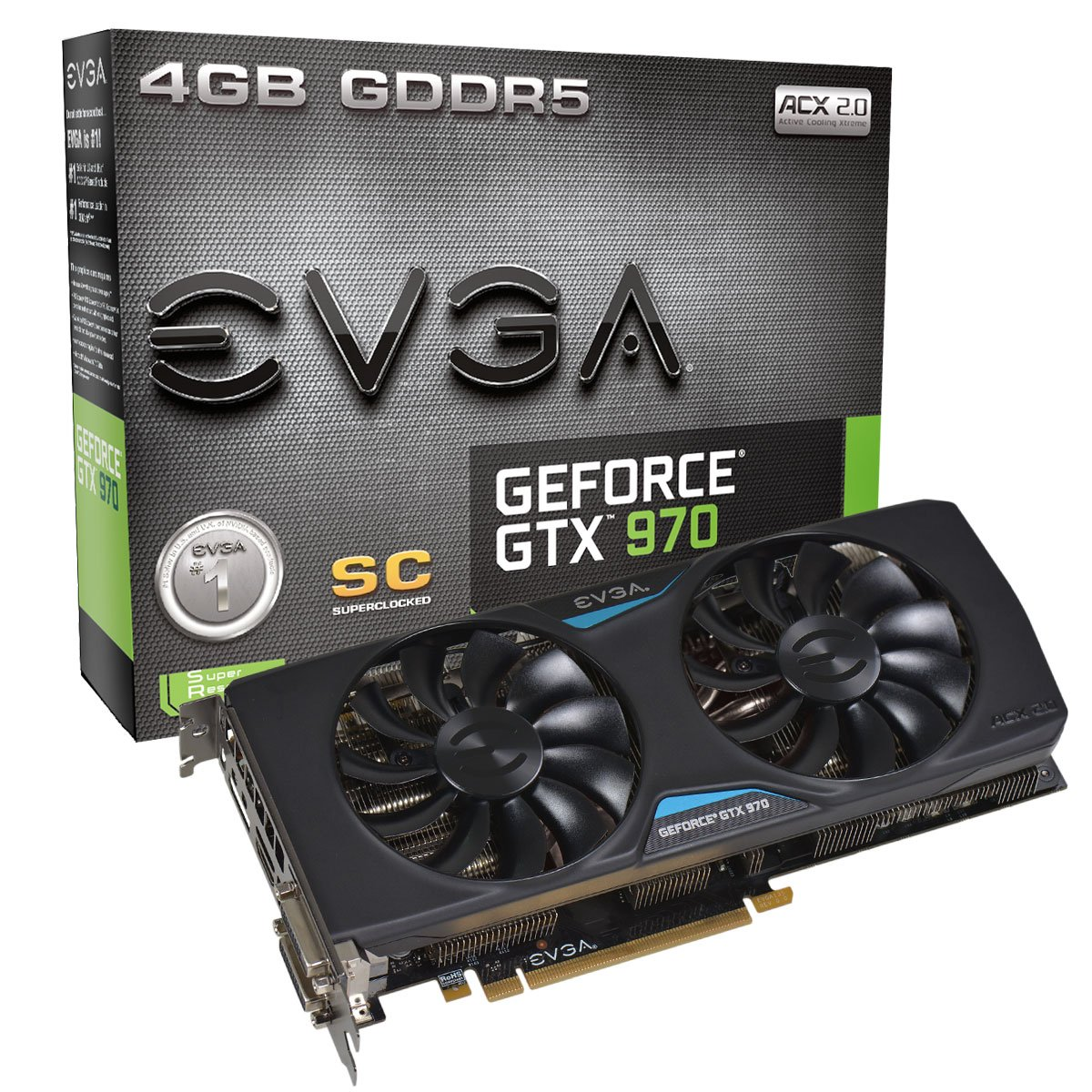 The Best Graphics Card Under $300 1