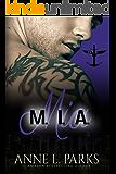 Mia (The 13 Book 1)