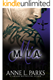 Mia (The 13 Book 1)