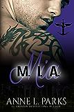 Mia (The 13)